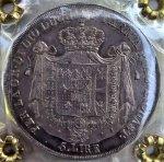Duchy of Parma Piacenza ...