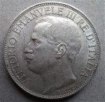 Vittorio Emanuele ...